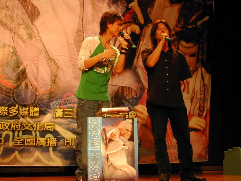 2004廣三SOGO 038