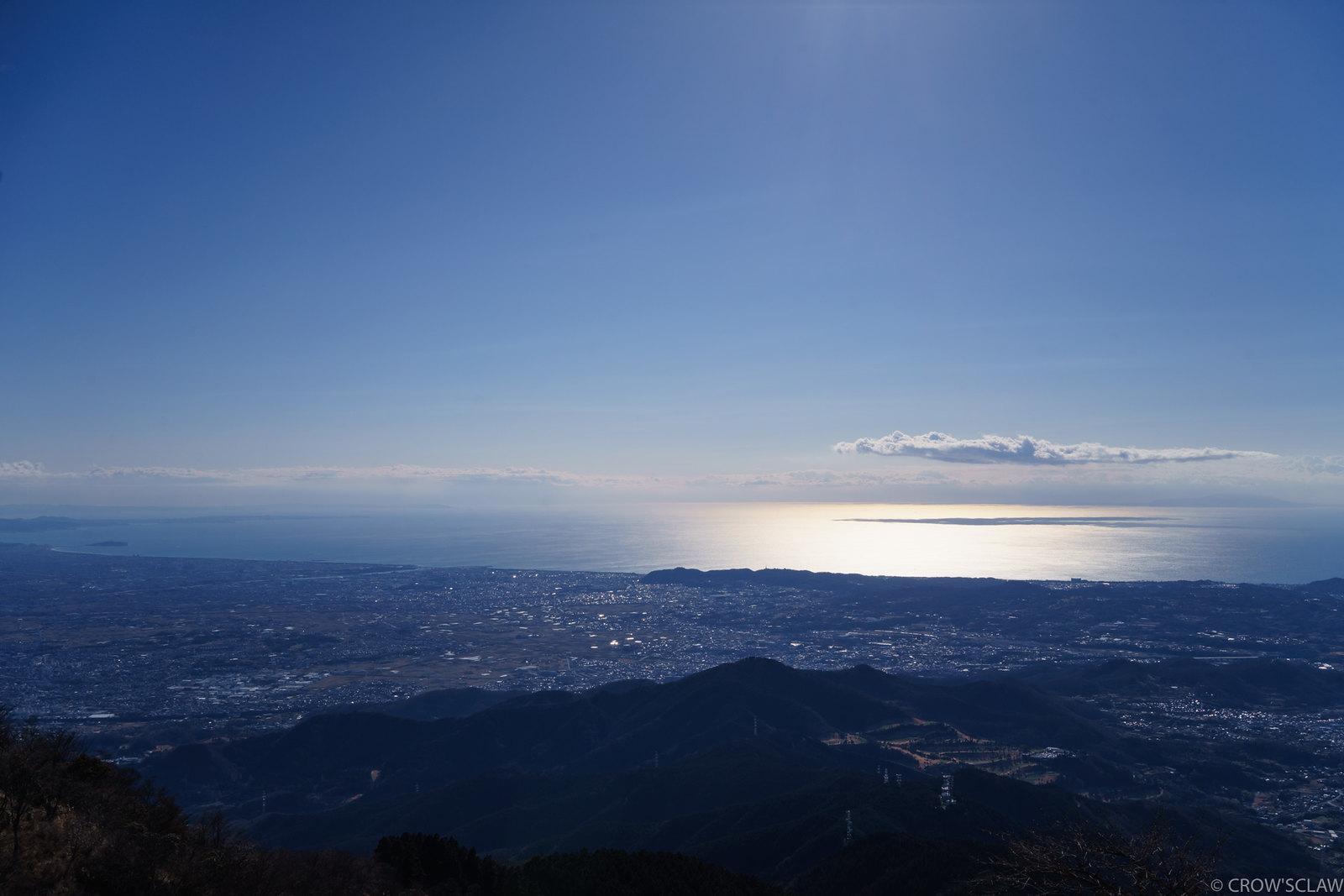 2018.01.03.大山