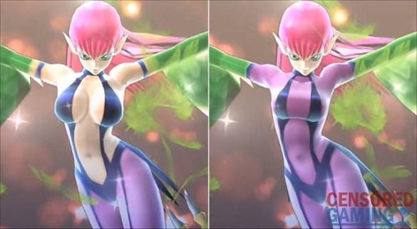 Yu-Gi-Oh Duel Links - Harpie Ladies