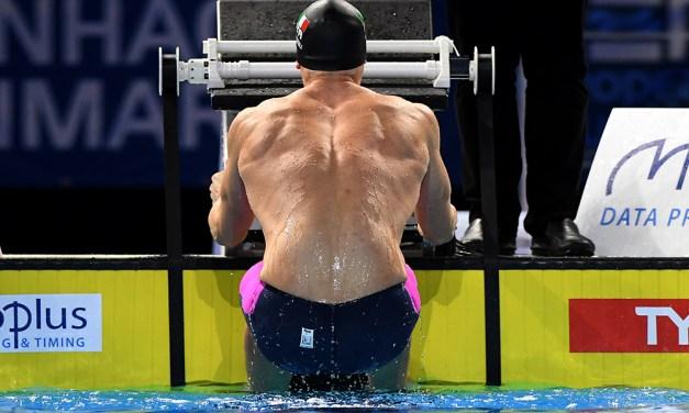 Come sbloccare la schiena in 3 semplici esercizi