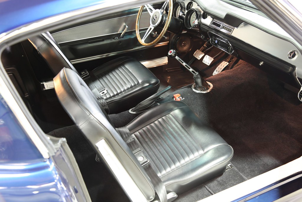 Eleanor-Mustang-9