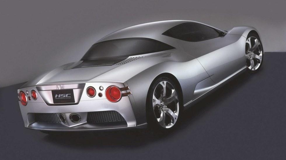 2003-honda-hsc-concept (4)