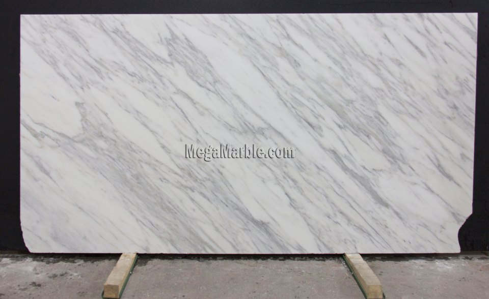 Calacatta Bellagio (B) 3cm marble slabs for countertops