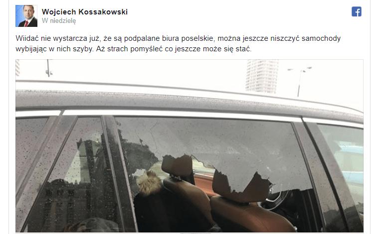 w-kossakowski_fb