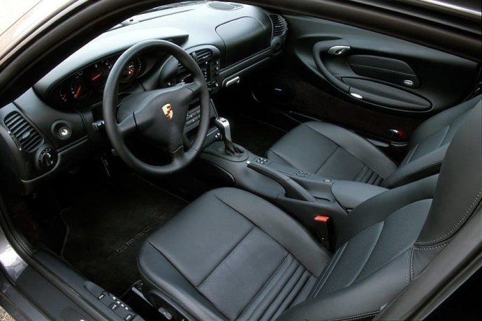 2003-porsche-911-news-reviews-msrp-ratings-with-amazing-images-within-amazing-of-2003-porsche-911-interior