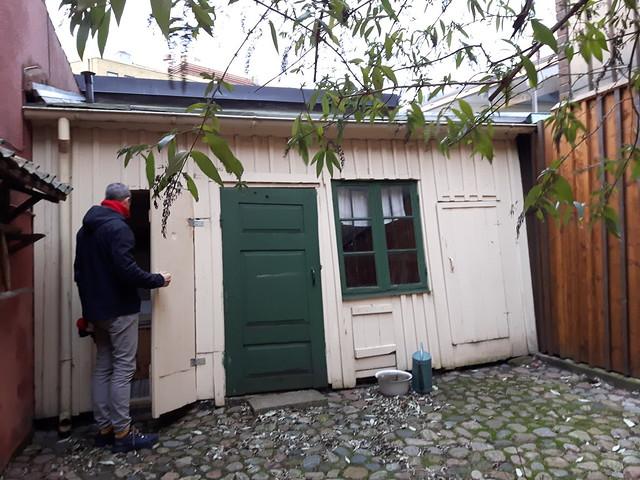 Ebbas Hus Malmö (18)