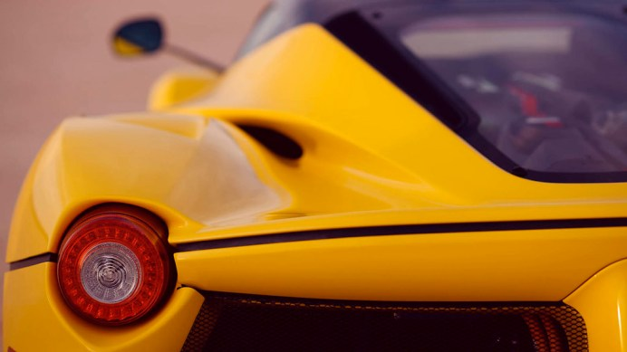 laferrari-yellow-09