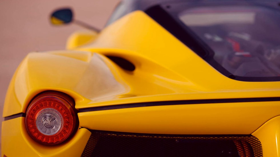 laferrari-yellow-09