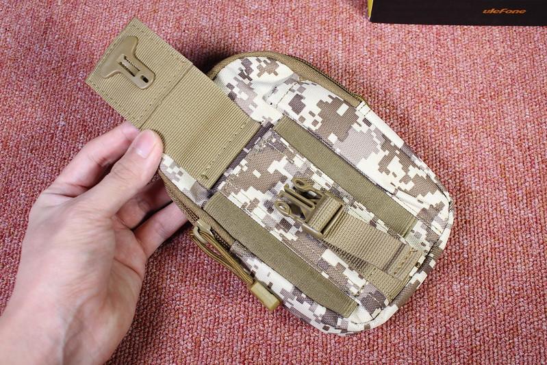 Ulefone Armor 2  開封レビュー (14)