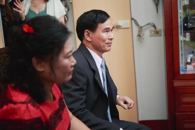 Chang-20171112-1812