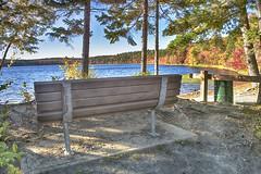 Sandy Lake Park