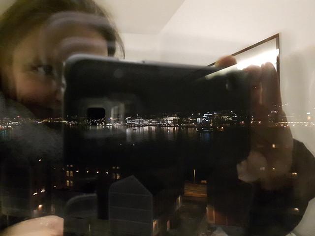 Hotel Riverton Göteborg (4)