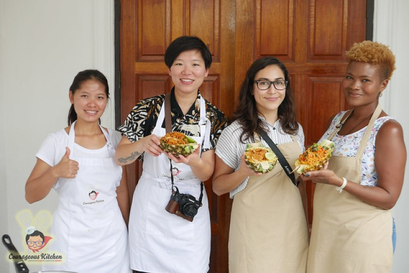 thai cooking class bangkok-3