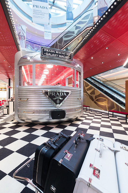 Prada Station Pop-up_5