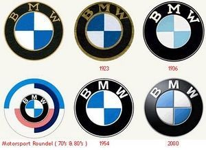 622efd007ef986c859687c70e6f71236--bmw-cars-car-logos