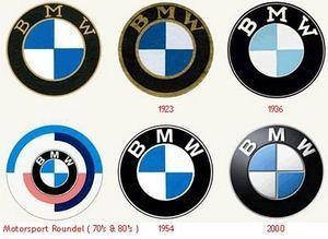 622efd007ef986c859687c70e6f71236--bmw-cars-car-logos