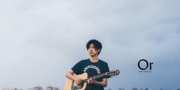 [攝影|人像寫真] Leon C 簡理安 @ Taipei