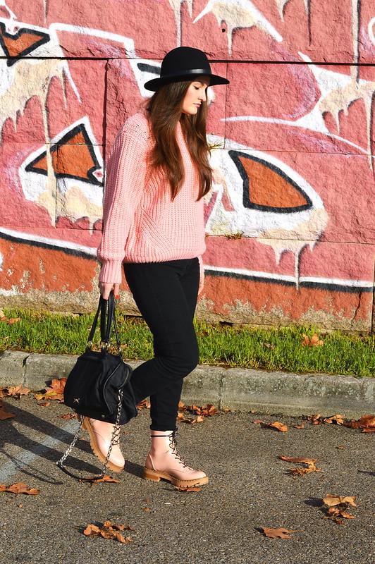 otoño-2017-outfit-luz-tiene-un-blog (6)