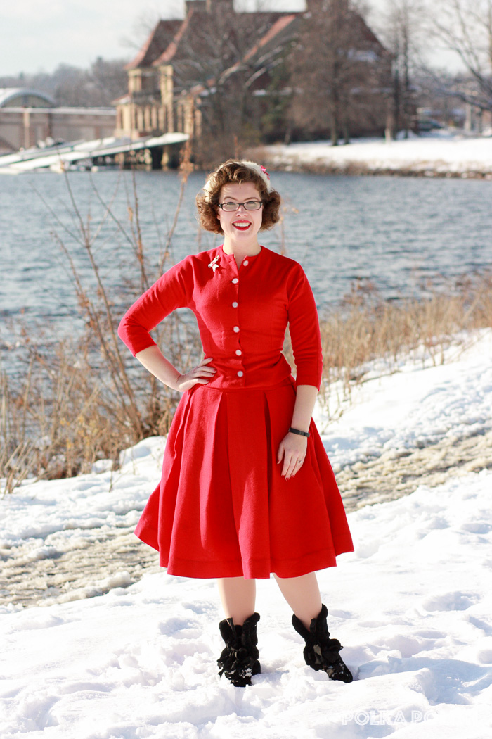snow-charles-river-red-suit-4
