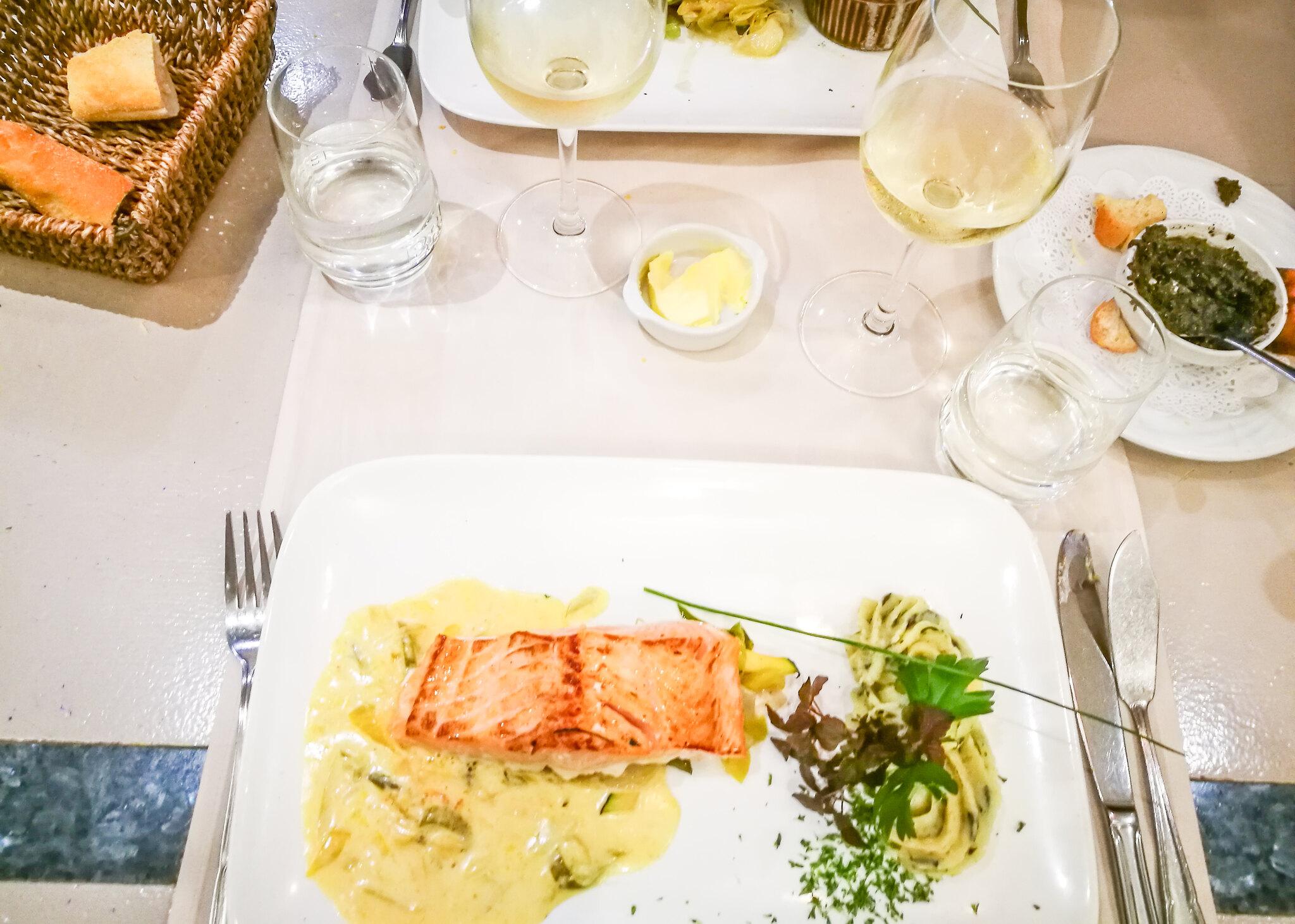 bryssel_ravintola2