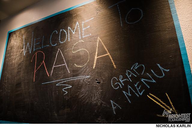 RASA Preview-24