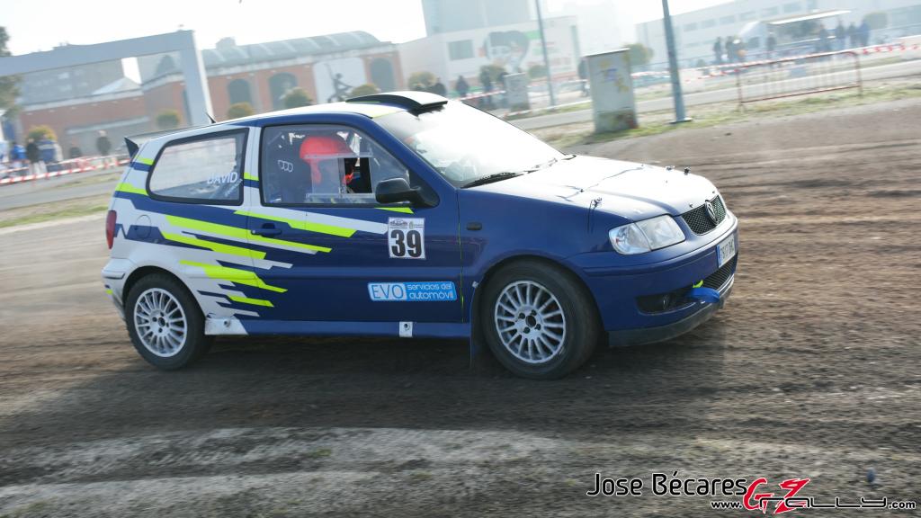 Rallysprint_CarreraDeCampeonesCiudadDePonferrada_JoseBecares_17_0023