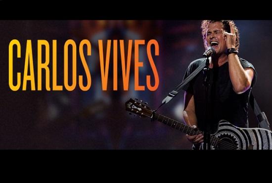 2018.04.21 CARLOS VIVES