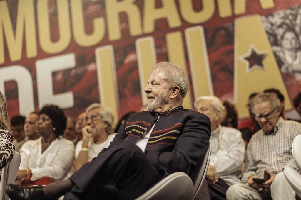 Image Result For Trf Lula