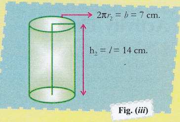 ncert-class-10-maths-lab-manual-comparison-of-curved-surface-areas-and-total-surface-areas-of-two-right-circular-cylinders-3