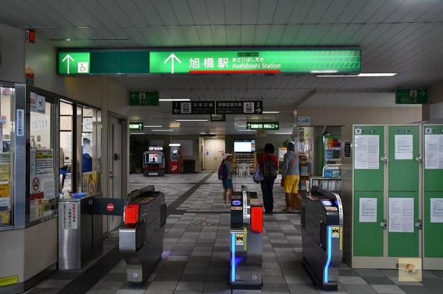 沖繩那霸nest飯店-1