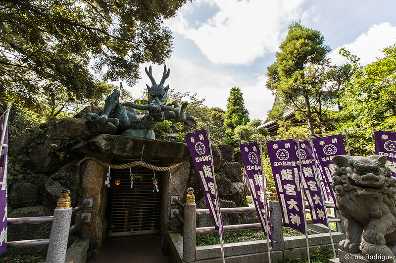 Excursion-Enoshima-Japon-75