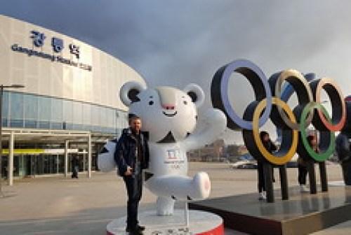2018 PyeongChang Jeux Olympiques 08 02