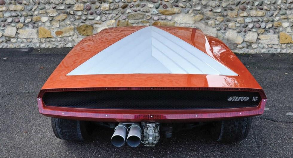 Bertone-Lancia-Stratos-HF-Zero-Concept-9