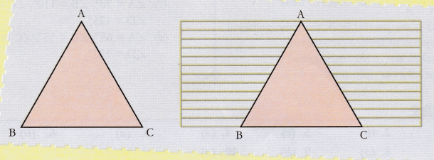 ncert-class-10-maths-lab-manual-basic-proportionality-theorem-triangle-1