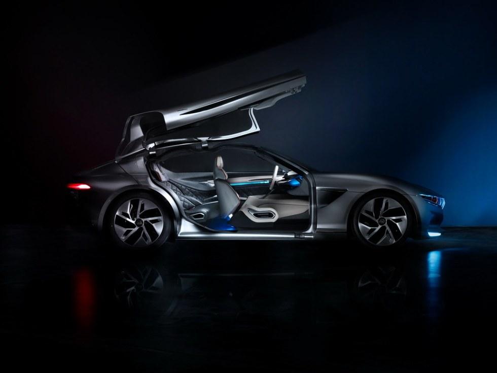 2018-pininfarina-hk-gt-concept-8