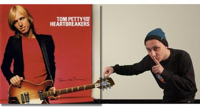 tom-petty-and-the-heartbreakers-5a5e13b567e1a__880