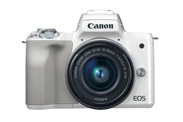 canon-eos-m50_2018
