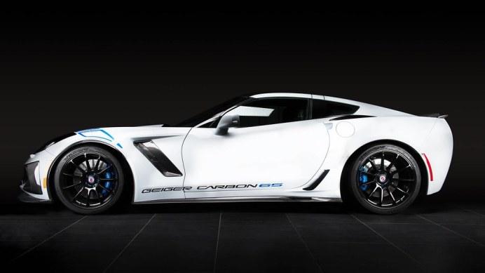 geiger-cars-chevy-corvette-carbon-65-edition (2)