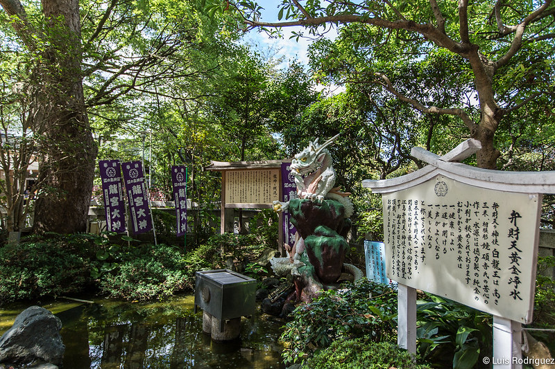 Excursion-Enoshima-Japon-35