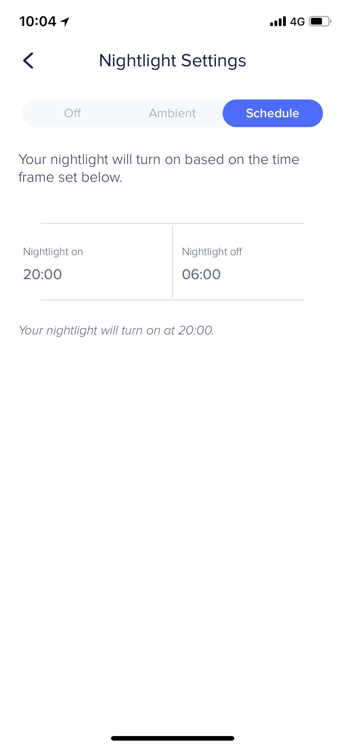 Eero Beacon Blog