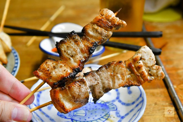 丸庄居酒屋, 新宿居酒屋, 東京美食, 新宿燒肉