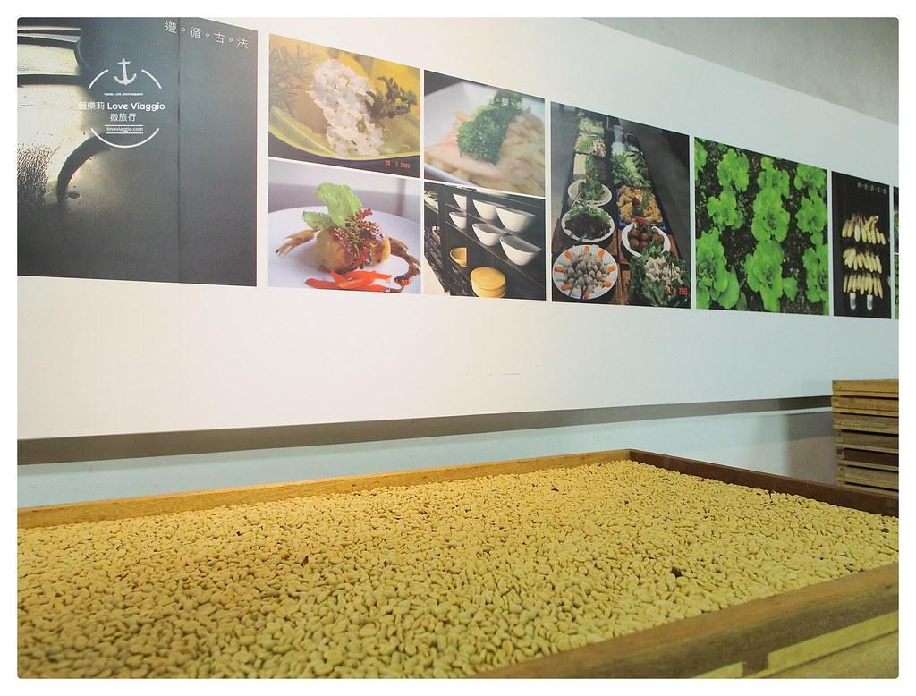 南投景點,廖鄉長紅茶故事館,日月潭,日月老茶廠 @薇樂莉 Love Viaggio | 旅行.生活.攝影