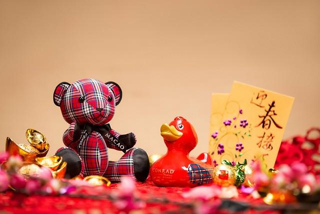 2018 Conrad CNY Bear & Duck_vert