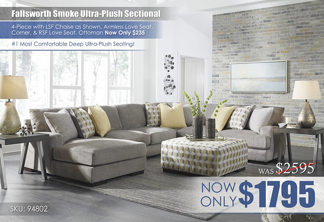 Fallsworth Smoke Ultra-Plush Sectional_update 94802-16-34-77-56-08-T467