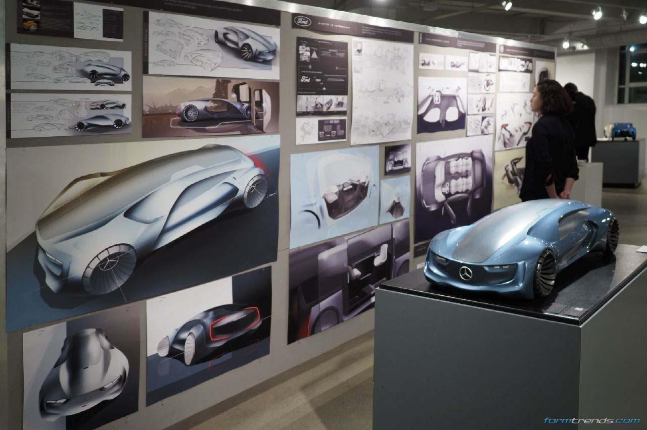 interior design course in meerut university