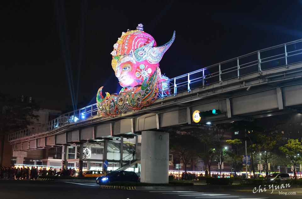 2018台北燈節13.JPG