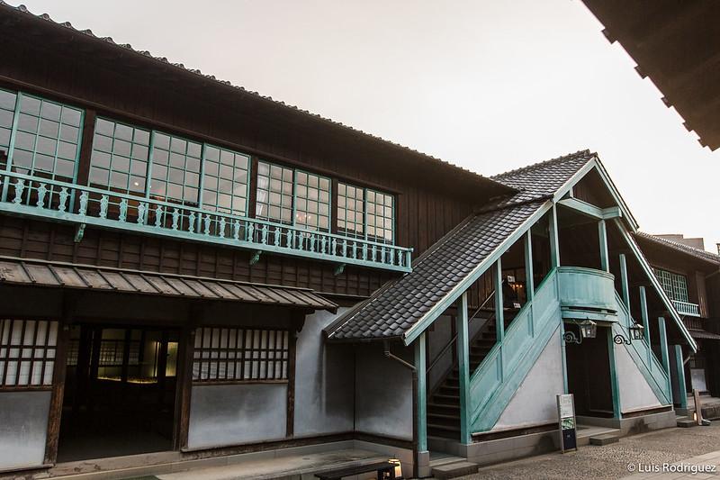 Dejima-104
