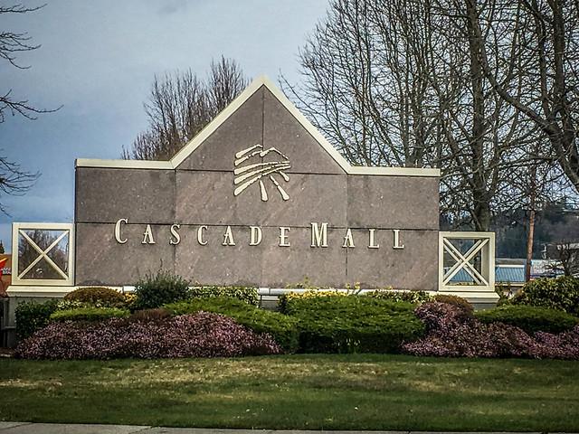 Cascade Mall-18