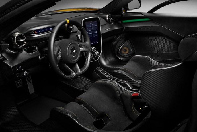 McLaren-Senna-Carbon-Theme-by-MSO_08-copy
