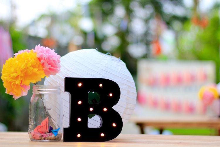 Homemade Parties DIY Party_Bhea and Bhria_Bohemian01